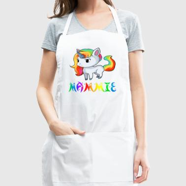 Mammie Unicorn - Adjustable Apron