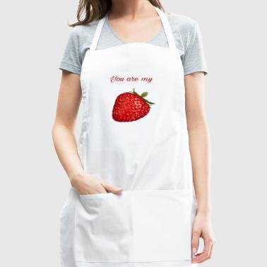 26736092 710811422443511 710055714 o - Adjustable Apron