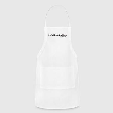 Joes Photo Video Channel 1 - Adjustable Apron