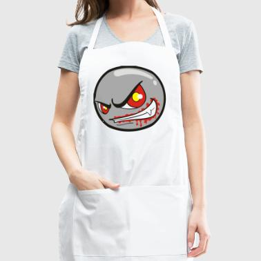 Bloody One - Adjustable Apron