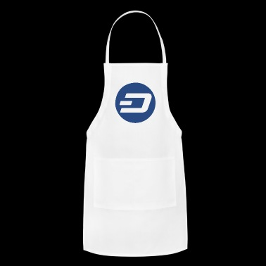 Dash - Adjustable Apron
