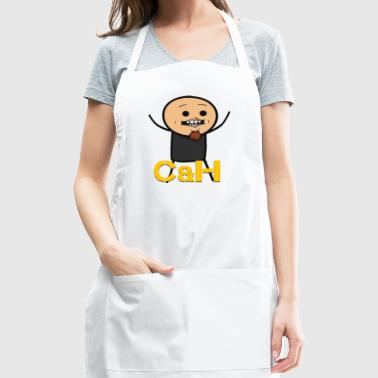 Cyanide And Happiness Show - Adjustable Apron