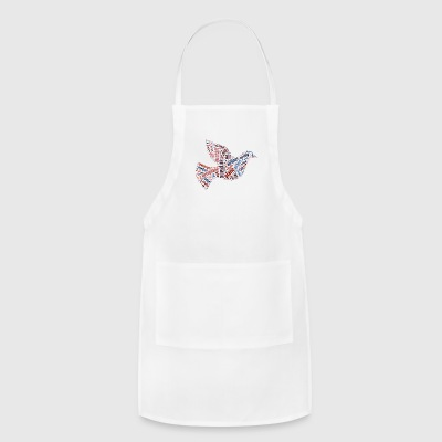 Flight - Adjustable Apron