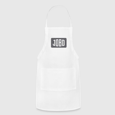 Jobo - Adjustable Apron