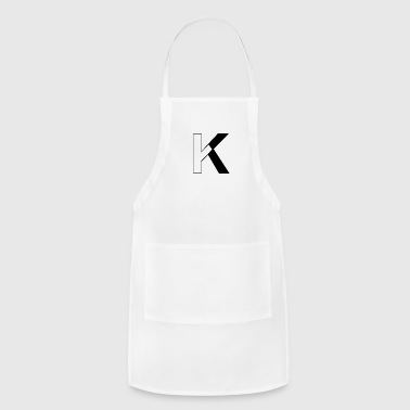 Snazzy - Adjustable Apron