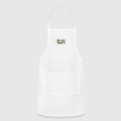 Freedom Fighters - Adjustable Apron