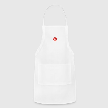Eh - Adjustable Apron