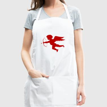 amor - Adjustable Apron