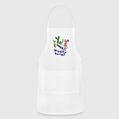 Moomaw_Text - Adjustable Apron