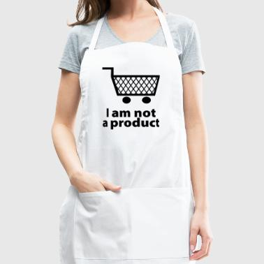 product - Adjustable Apron