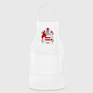 kirby large - Adjustable Apron