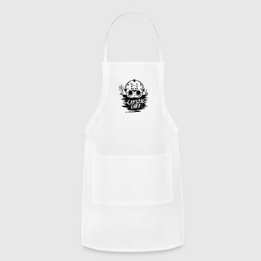 Crystal Lake - Adjustable Apron