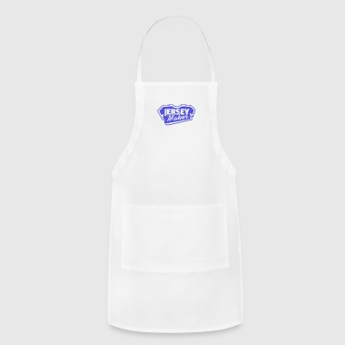 jersey maber - Adjustable Apron