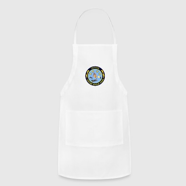 Tactical Strike Group 4 552x542 - Adjustable Apron
