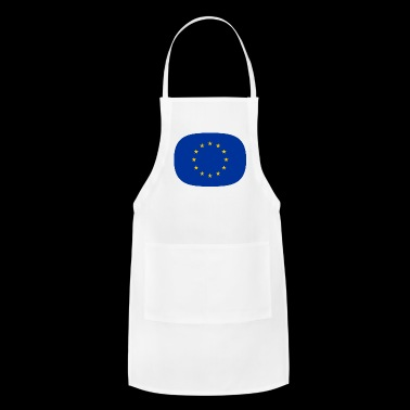 VJocys European Union - Adjustable Apron