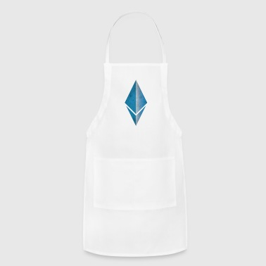 Uni-Q - Adjustable Apron