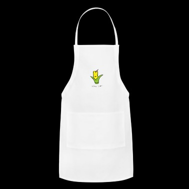 Uni-Corn - Adjustable Apron