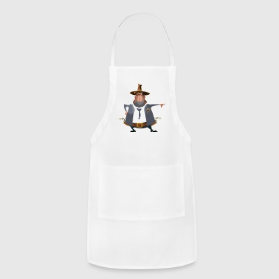 picture24 - Adjustable Apron