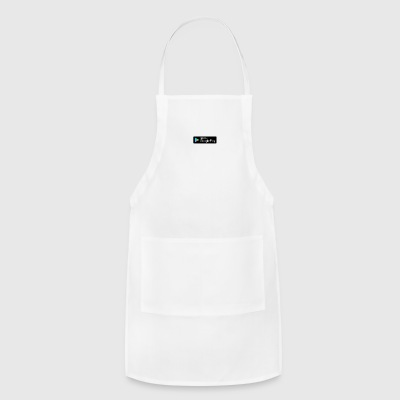 google play 300x91 - Adjustable Apron