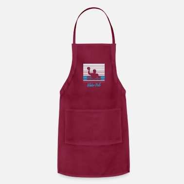 Water Sports water sports - Adjustable Apron