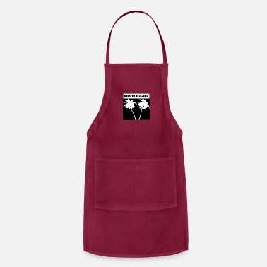Siem Reap Siem Reap - Adjustable Apron