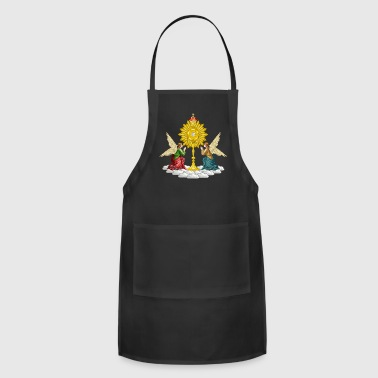 angels - Adjustable Apron