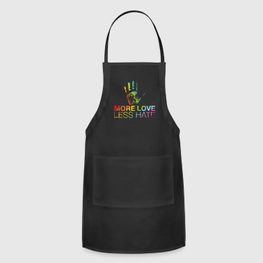baltimore - Adjustable Apron