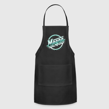 always - Adjustable Apron
