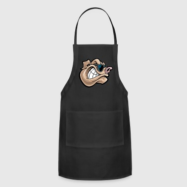 Sow Cool Sow - Adjustable Apron