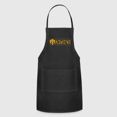 Advent advent coalition - Adjustable Apron