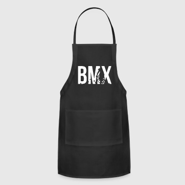 bmx - Adjustable Apron