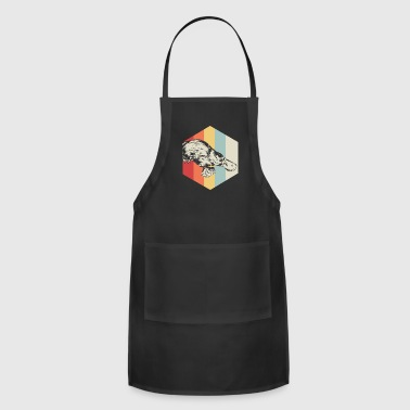 Polygon Platypus - Adjustable Apron