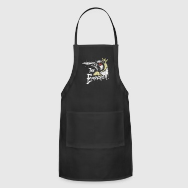 Penguin - Adjustable Apron