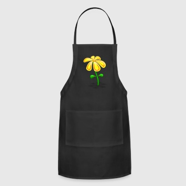 70s 70 - Adjustable Apron