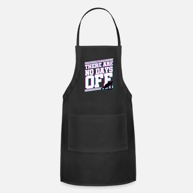 Six-pack Fitness Weightlifting Training Muscle Bodybuilding - Adjustable Apron