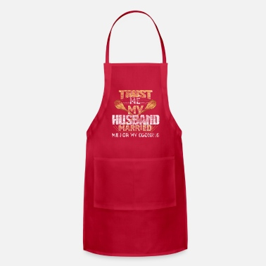 Cook Cooking mother - Apron