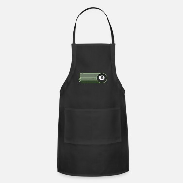 Snookered Snooker, Billiard, Pool, Billard, 8 Ball - Apron