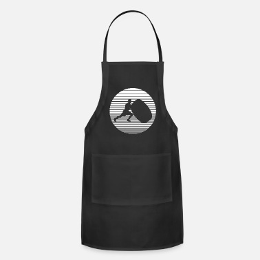 Workout Workout - Apron