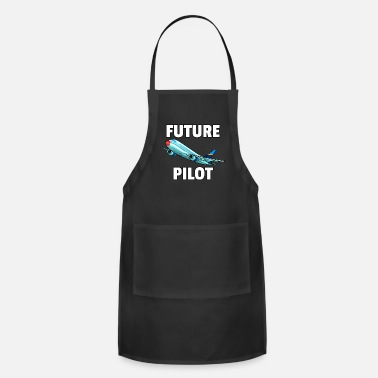 Birthday Saying Airplane Fly Plane pilot flying flight airport 747 - Apron