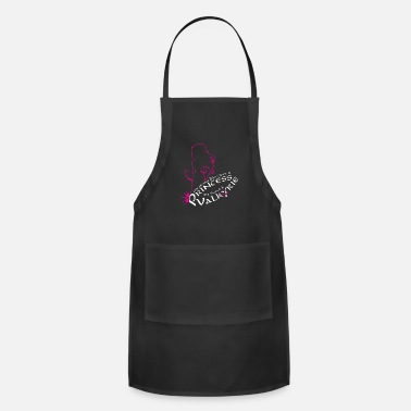 Professional Bowhunter Traditional Archery Gift for a Professional or - Apron