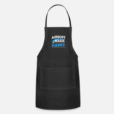 Airsoft AIRSOFT - Apron