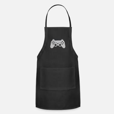 Sticks Stick - Adjustable Apron