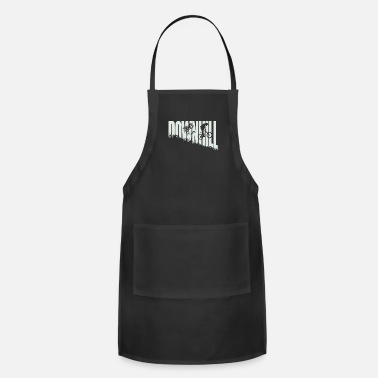 Freeriding Downhill Freeride - Apron