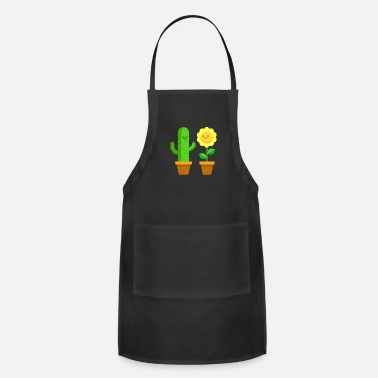 Pop-culture I Love You Even Though You re A Prick Sometimes - Apron