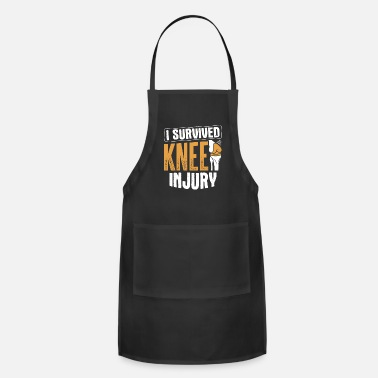 Knee Surgery Knee Replacement Knee - Apron