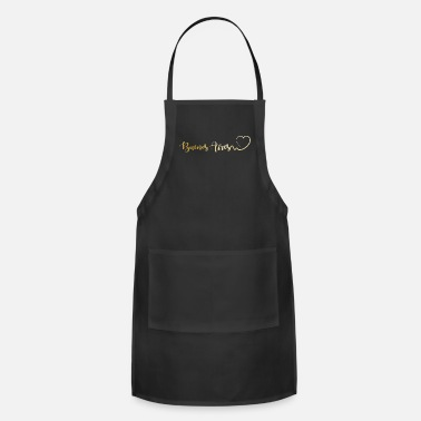 Luxury Bestseller Buenos Aires City Premium Gift Brazil - Apron