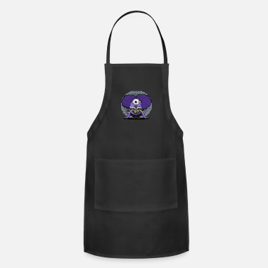 Minion Immortan Minion - Adjustable Apron