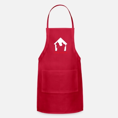Animal Welfare Animal welfare - Apron