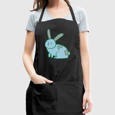 rabbit - Adjustable Apron