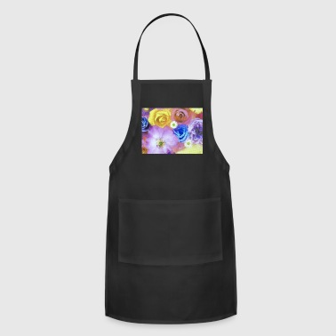CutesyPie - Adjustable Apron